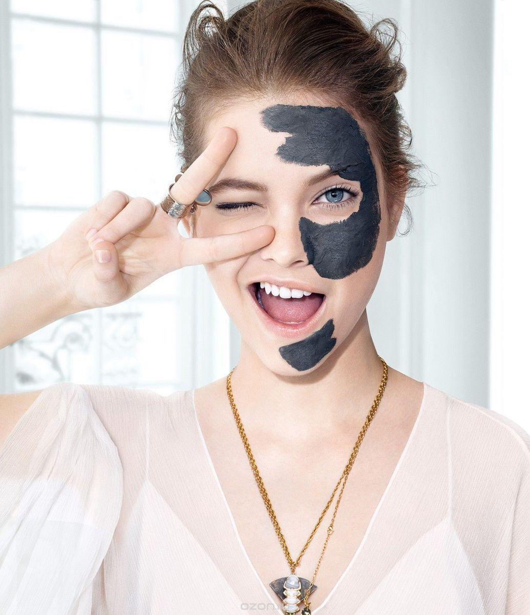 картинка масок для лица подборка качественных открыток