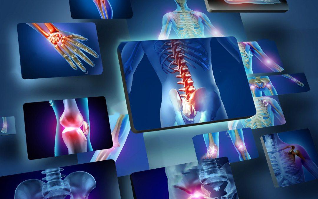 Применение мумиё для лечения суставов