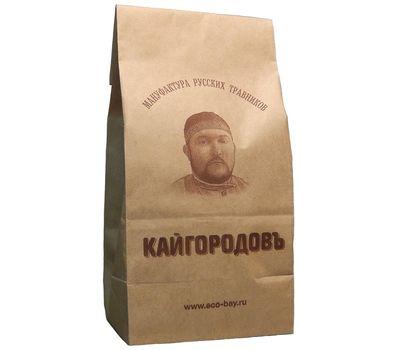 Крафт пакет для трав Кайгородов